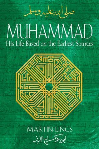 Cerita Islam Pdf