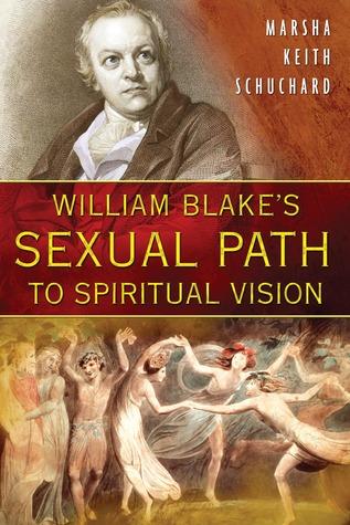 Sex and early kabbalah