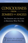 Consciousness fro...