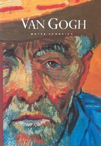 Masters of Art: Van Gogh
