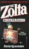 The Zolta Configuration