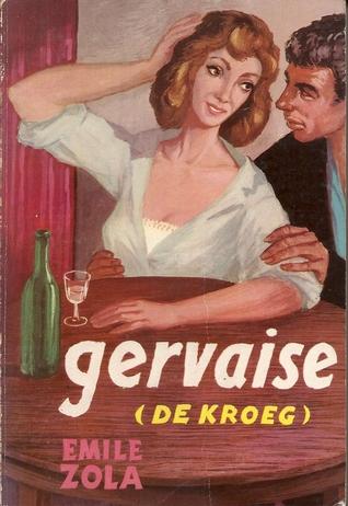 Gervaise [de kroeg]