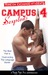Campus Sexploits 4: Foreign...
