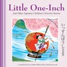 Little One-Inch  Other Japanese Children's Favorite Stories