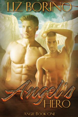angel-s-hero