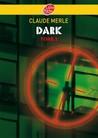 Poisons (Dark, #2)