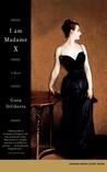 I Am Madame X