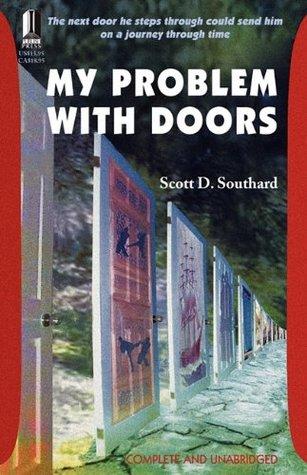 My Problem with Doors