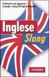 Inglese Slang