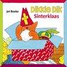 Dikkie Dik Sinterklaas + Dikkie Dik Kerstmis