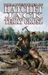 The Adventures of Hatchet Jack