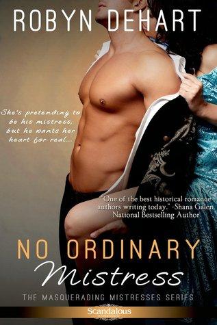 no-ordinary-mistress