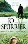 North Star Guide Me Home (Children of the Black Sun #3)