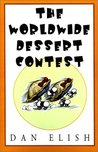 Worldwide Dessert Contest