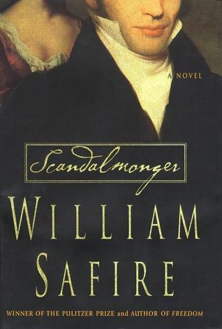 scandalmonger-a-novel