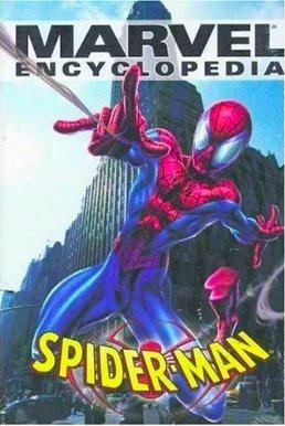 Marvel Encyclopedia: Spider-Man