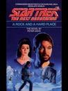 Star Trek The Next Generation #10