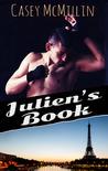 Julien's Book