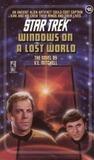 Star Trek #65