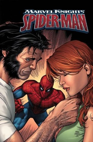marvel-knights-spider-man-volume-4-wild-blue-yonder