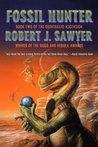 Fossil Hunter (Quintaglio Ascension, #2)