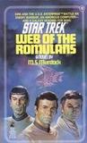 Web of the Romulans (Star Trek, #10)