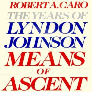 means-of-ascent