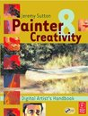 Painter 8 Creativity: Digital Artist's Handbook