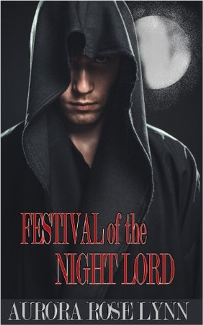 Festival of the Night Lord