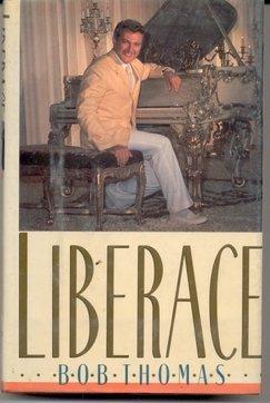Liberace: The True Story
