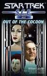 Out of the Cocoon (Star Trek: SCE)