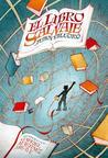 El Libro Salvaje by Juan Villoro