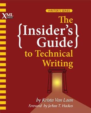 How Engineers Can Improve Technical Writing