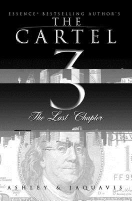 The last chapter the cartel 3 by ashley antoinette fandeluxe Choice Image