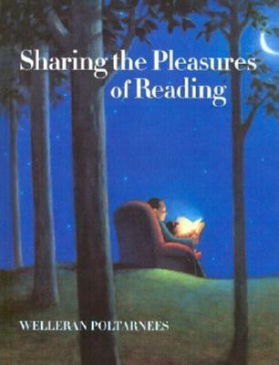 Sharing the Pleasures of Reading