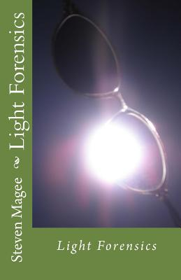 Light Forensics