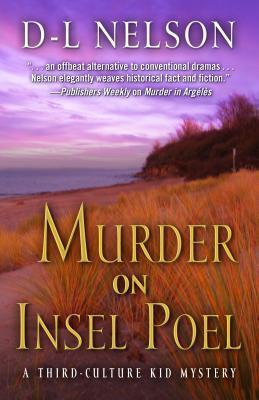 Murder on Insel Poel