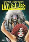 The Invisibles Bo...