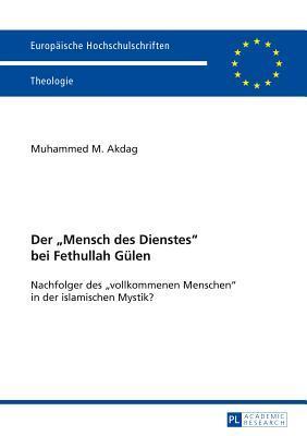 https://idai ml/pubs/download-pdf-textbooks-online-hans-christian