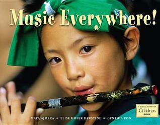 music-everywhere