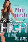 Put Your Diamonds Up by Ni-Ni Simone