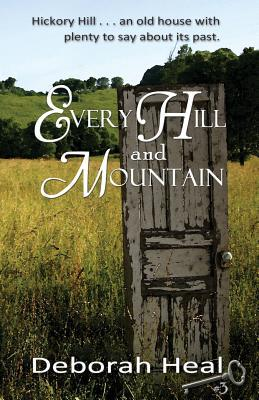 every-hill-and-mountain