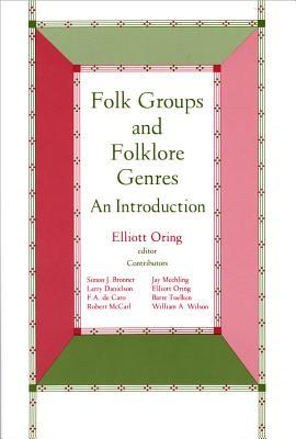 folk-groups-and-folklore-genres-an-introduction
