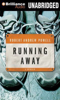 running-away-a-memoir