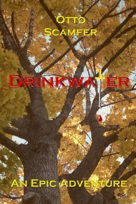 drinkwater-a-sobering-tale-about-a-medieval-knight