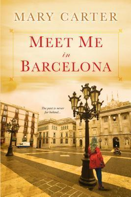 Meet Me in Barcelona