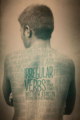Irregular Verbs and Other Stories EPUB