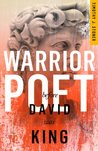 Warrior Poet: Before David Was King
