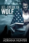 All American Wolf