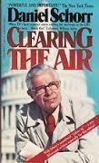 Clearing the Air by Daniel Schorr